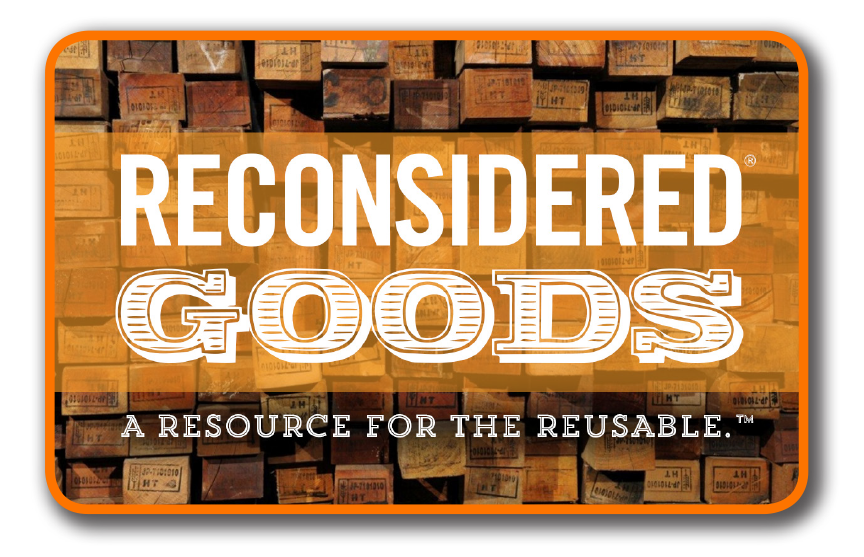 Reconsidered goods of greensboro nc a non profit creative reuse a non profit creative reuse center m4hsunfo